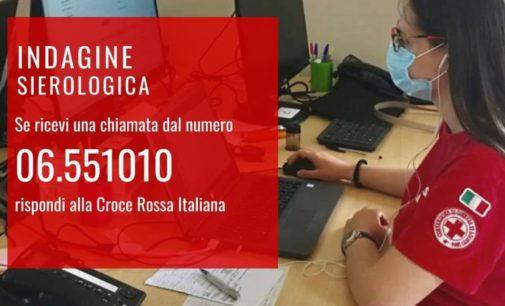 Coronavirus: indagine seriologica dell'Istat, coinvolti 62 comuni in Abruzzo