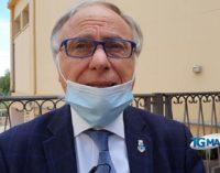 Lanciano: tamponi ancora in ritardo, cittadini scrivono al sindaco Mario Pupillo