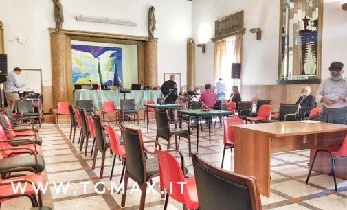 Ampliamento Cerratina: Pupillo, questione chiarita e maggioranza coesa sull'amministrazione della città