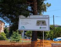 Lanciano: Ecolan apre il primo ecoparco d'Abruzzo, per rifiuti e servizi