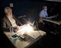 Sasi approva il consuntivo 2019, solo un voto contrario e cinque astenuti