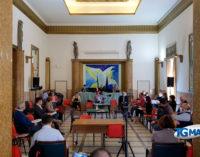 Lanciano: rottura in maggioranza, il centrodestra chiede le dimissioni del sindaco Pupillo