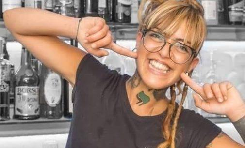 Fossacesia: scontro tra auto e mietitrebbia, muore barista 27enne del posto