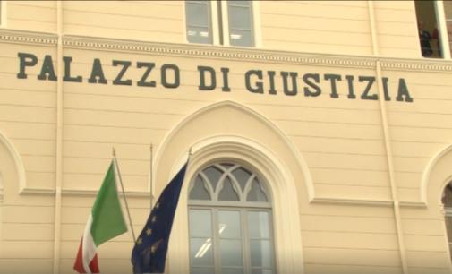 Chieti: preside di Lanciano condannato per abusi sessuali su minorenne, annunciato ricorso in appello