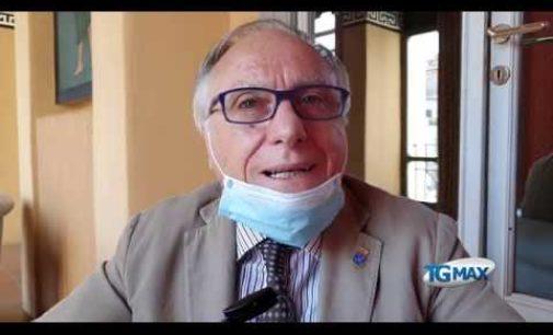 Ampliamento della discarica di Cerratina, il sindaco Pupillo difende le proprie scelte