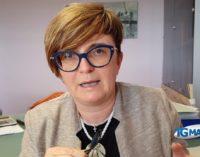 Ampliamento discarica: Paolucci replica al presidente Ecolan Ranieri, la politica ha già deciso