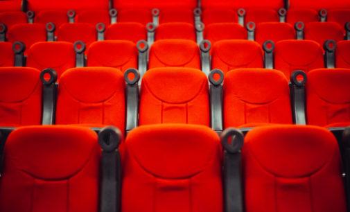 Coronavirus fase 3: riaprono i cinema, luna park e parchi acquatici
