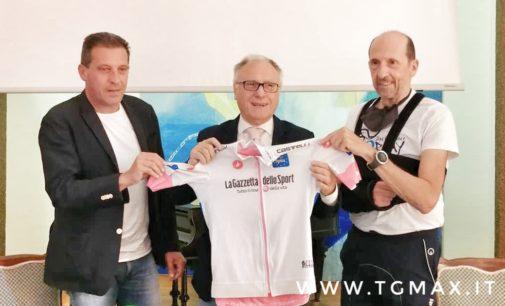 Lanciano – Tortoreto, a ottobre torna il Giro d'Italia