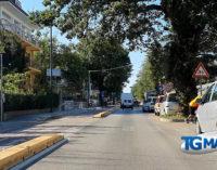 Lanciano: secondo episodio di atti osceni in via Del Mare davanti a minorenne, denunciato 48enne