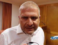 Chieti non basta: la Lega vuole il sindaco anche a Lanciano e a Vasto