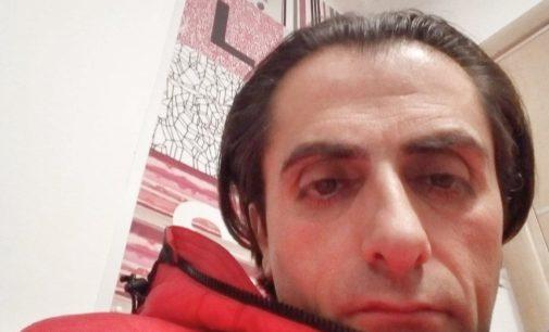 Fossacesia: frontale sulla Statale 16, muore 45enne di Palmoli
