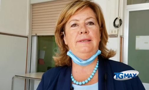 L'appello dell'assessore Verì ai giovani, in Abruzzo c'è ancora l'obbligo di indossare la mascherina