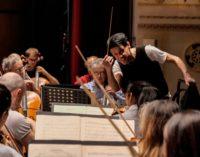 Lanciano: l'Estate musicale frentana riparte con un concerto dedicato alla memoria di Ezio Bosso