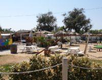 Fossacesia: Di Giuseppantonio, tutti negativi i tamponi Asl al Playa Blanco