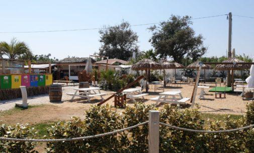 Fossacesia: 5 casi positivi al Playa Blanco, parla la titolare Patrizia Spadano
