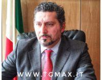 Incidente in moto, è morto ex consigliere regionale Riccardo Mercante