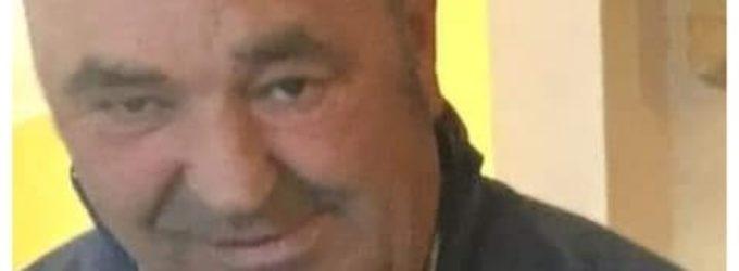 Paglieta: è stato trovato il cadavere di Ettorino
