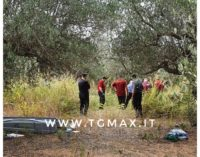Paglieta: è stato trovato il cadavere di Ettorino, era in un fossato vicino casa