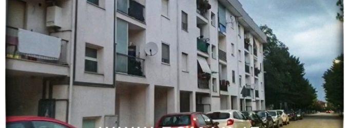Terrorizzati e minacciati da delinquenti abituali, esposto di residenti e negozianti al quartiere Santa Rita