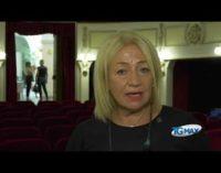 Atessa: Rsa Santa Maria fa chiarezza sull'emergenza Covid