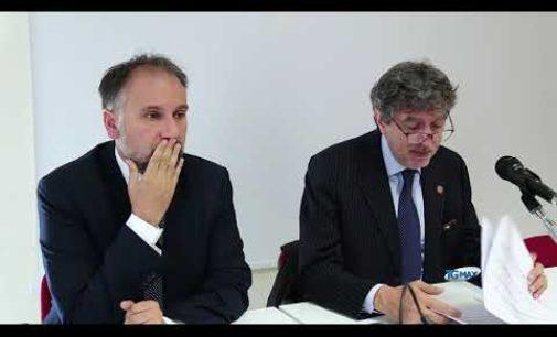 Calo demografico in Abruzzo, Marsilio presenta proposta di legge per ripopolare i comuni di montagna