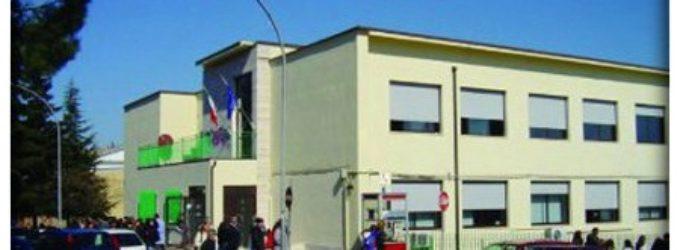 Vasto: primo caso positivo a scuola, classe in quarantena