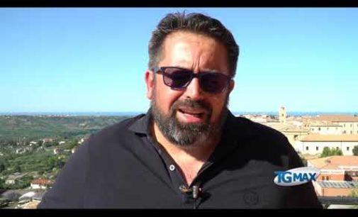 Lanciano verso il voto: il coordinatore Fausto Memmo, la Lega ha voglia di vincere
