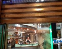Bar: Claudio Ucci, ingiusta la chiusura dopo gli investimenti per la sicurezza