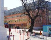 Covid-19: boom di ricoveri nel Chietino, in aumento i posti letto dedicati