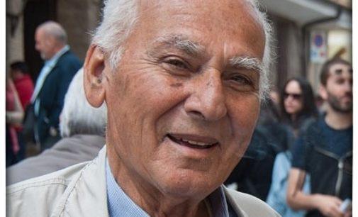 """Italia Nostra: Emiliano Giancristofaro """"socio meritevole"""", ha salvato San Giovanni in Venere e il corridoio verde della costa dei trabocchi"""