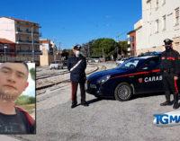 Lanciano: pugno sferrato da un 13enne, denunciati i responsabili mentre Giuseppe è ancora in coma