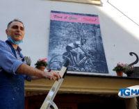Aspettando il Giro d'Italia, Lanciano si veste di rosa