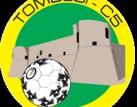 Calcio a 5: diretta su Telemax Tombesi – Giovinazzo, sabato 17 ottobre ore 16