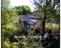Casoli: furti in quattro aziende, indagano i carabinieri