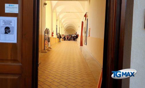 Lanciano: Verna, le mense scolastiche riaprono il 12 ottobre