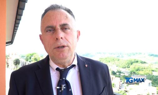 Chieti: aperto il processo al preside di Lanciano, il difensore chiede la scarcerazione dai domiciliari