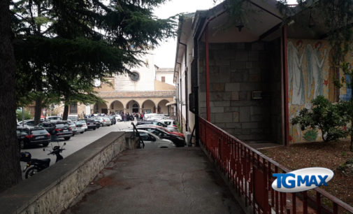 Casa dell'Antoniano, c'è il sesto decesso in una settimana