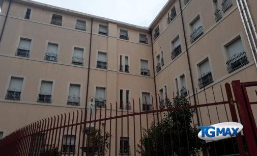 Lanciano e Villa Santa Maria, decedute altre due anziane ospiti delle case di riposo