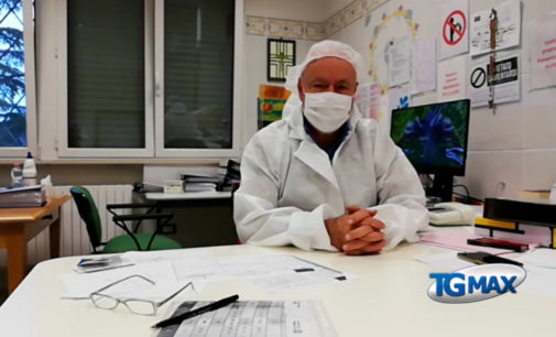 Lanciano: ottavo decesso all'Antoniano, la procura apre un'inchiesta