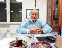 Lanciano: secondo decesso all'Antoniano, appello a medici e infermieri