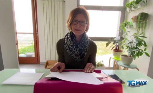 Medici 118 convenzionati senza tutele, lunedi la protesta a Pescara
