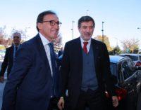 Tar L'Aquila sospende ordinanza Abruzzo e dà ragione al governo