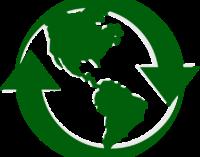 Rifiuti: l'Abruzzo punta sull'economia circolare e la gestione sostenibile