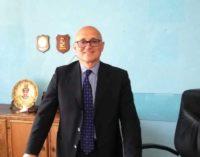 Luigi Liguori è il nuovo questore di Pescara, si presenta in videoconferenza