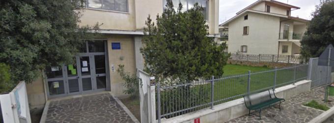 Sanificate le scuole di S.Vito Chietino, Rocca S.Giovanni e Treglio: lunedì tutti in classe, tranne le due in quarantena