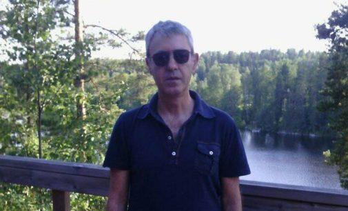 Focolaio Covid al supercarcere di Lanciano, muore vice ispettore di polizia penitenziaria