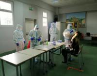 Al via screening di massa in 5 comuni: Lanciano, Ortona, Fossacesia, Francavilla al Mare e San Giovanni Teatino