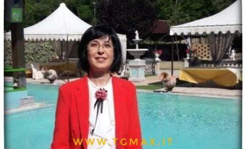 Casoli: muore di Covid a 48 anni la maestra Maria Di Marsilio