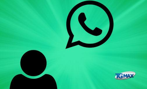 Whatsapp: allarme di Consumerismo su cyber truffa, attenzione al codice a 6 cifre