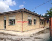 Lanciano: 12 positivi, sospesa l'attività didattica in presenza alla scuola d'infanzia Marcianese